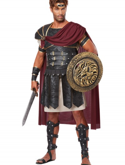 Roman Gladiator Costume buy now