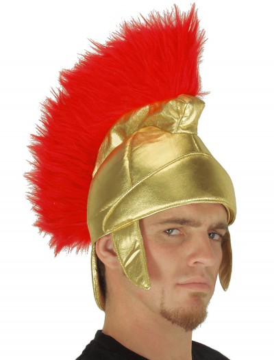 Roman Soldier Hat buy now