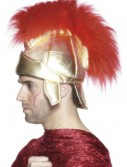 Roman Soldier Helmet buy now