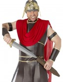 Roman Sword buy now