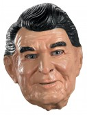 Ronald Reagan Mask buy now