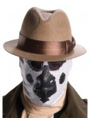Rorschach Mask buy now