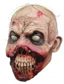 Rotten Gums Zombie Mask buy now