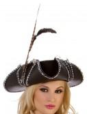 Rogue Pirate Hat buy now
