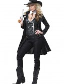 Round Em Up Cowgirl Costume buy now