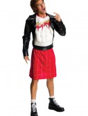 Rowdy Roddy Piper Costume buy now