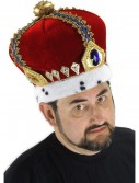 Royal King Hat buy now