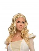 Oz Great and Powerful Glinda Wig buy now