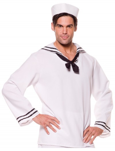 Sailor Shirt buy now