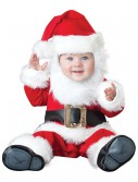 Santa Baby Costume buy now