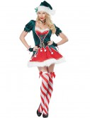 Adult Santa's Helper Costume buy now