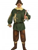Scarecrow Adult Costume buy now