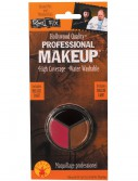 Scarecrow Face Makeup buy now