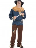 Scarecrow Grand Heritage Costume buy now