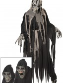 Scary Crypt Crawler Costume buy now