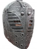 Scary Inquisitor Armor Mask buy now