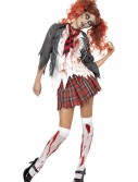 School Girl Zombie Costume buy now