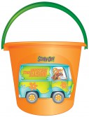 Scooby Doo Treat Pail buy now