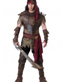 Scorpion Warrior Costume buy now