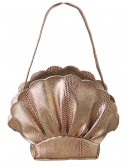 Sea Shell Purse buy now