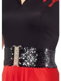 Sequin Waist Belt buy now