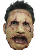 Serial Killer 19 Mask buy now