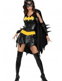 Sexy Batgirl Costume buy now