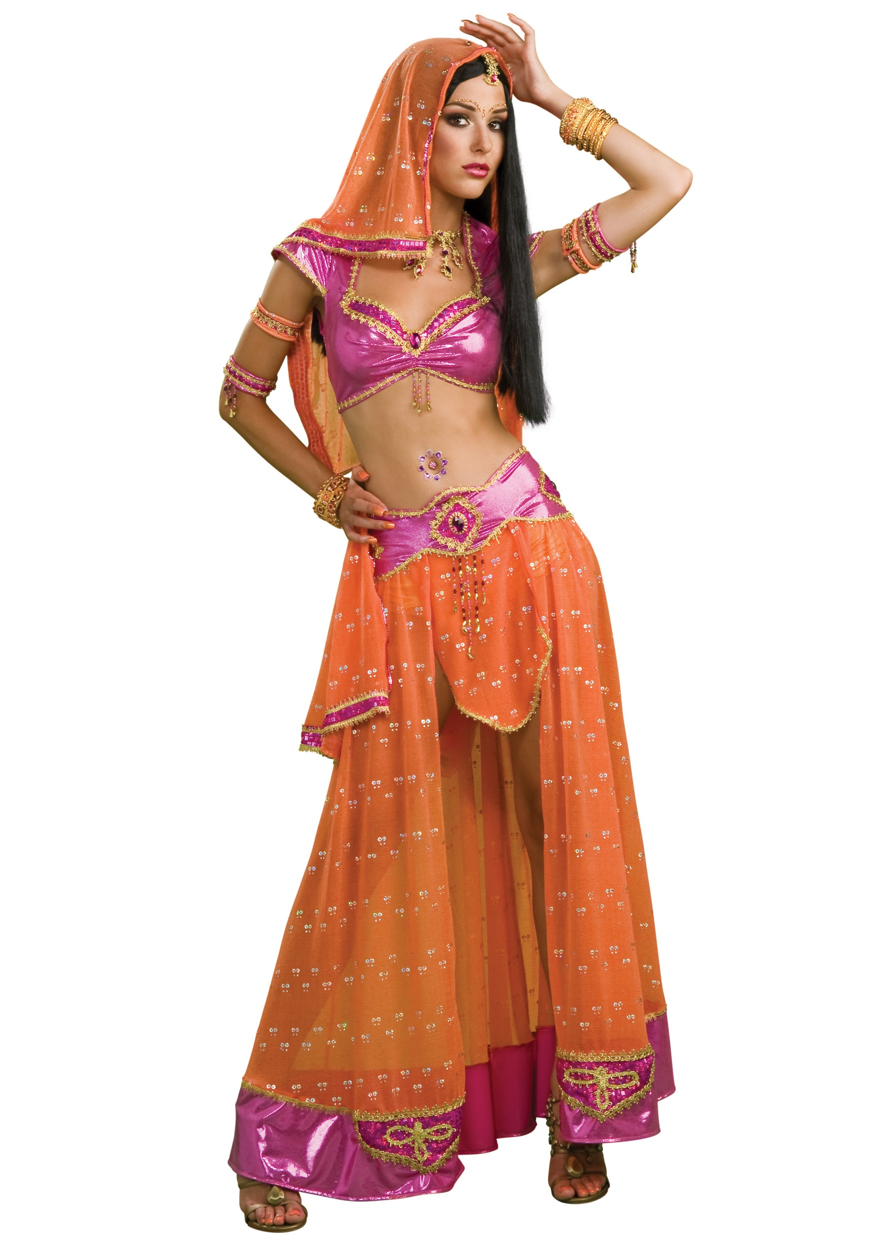 source cheap gypsy costumes diy gypsy costume for women cheap way to do