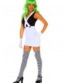 Sexy Candy Creator Costume buy now