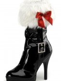 Sexy Christmas Boots buy now