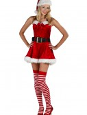 Sexy Christmas Costume buy now