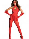 Sexy Flash Costume buy now