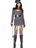 Sexy General Punishment Costume buy now