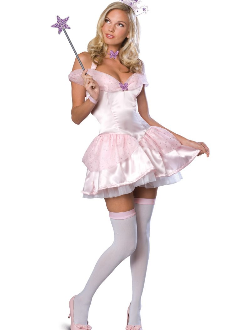 Adult fairy costumes porno naked daughter