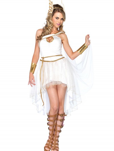 Sexy Goddess Hermes Costume buy now