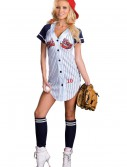 Sexy Grand Slam Costume buy now