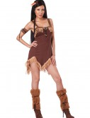 Sexy Indian Princess Costume buy now