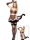 Sexy Kitten Costume buy now