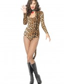 Sexy Leopard Costume buy now
