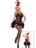 Sexy Moulin Madame Costume buy now
