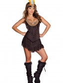 Sexy Native Beauty Costume buy now