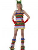 Sexy Pinata Costume buy now