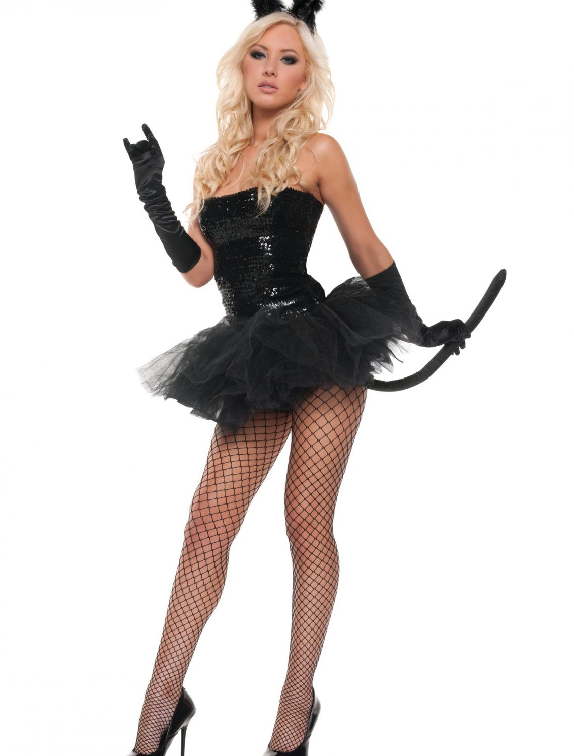 Kinky halloween costumes porncraft funny girl