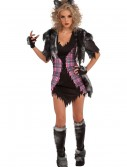 Sexy She Wolf Costume buy now