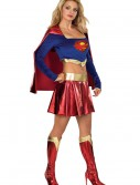 Sexy Supergirl Costume buy now