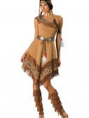 Sexy Tribal Native Costume buy now