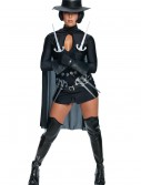 Sexy V is for Vendetta Costume buy now