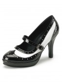 Sexy Wingtip Shoes buy now