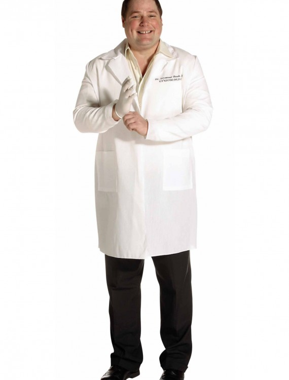 Seymour Bush Plus Costume buy now