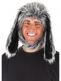 Shaggy Dog Hoodie Hat buy now